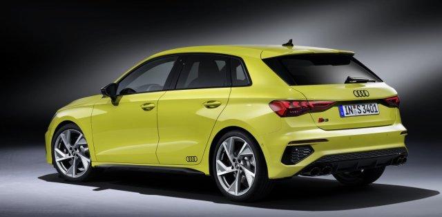 2021-audi-s3-sportback- (6)