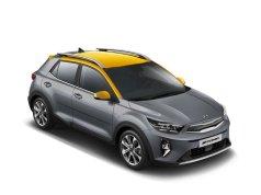 2021-kia-stonic-facelift-48v-mild-hybrid- (3)