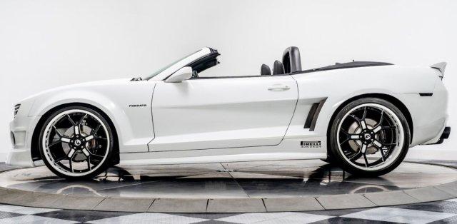 Chevrolet-Camaro-forgiato-na-prodej- (2)