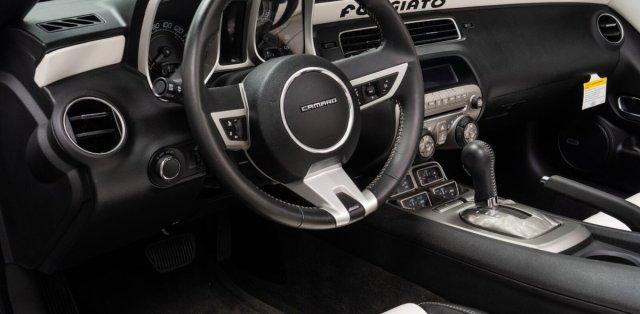 Chevrolet-Camaro-forgiato-na-prodej- (6)