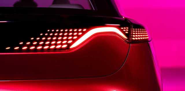 ElectroMobility_Poland-nove-elektromobily-Izera- (5)