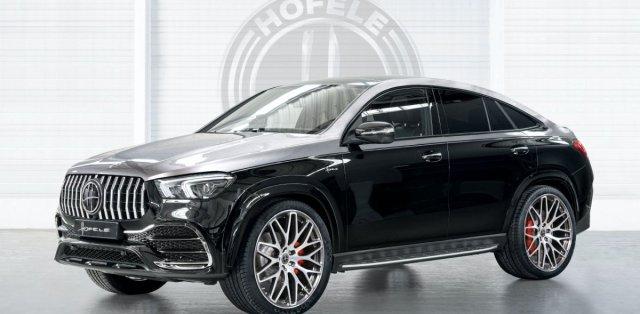 Hofele-HGLE-Coupe-Mercedes-Benz-GLE-kupe-tuning- (2)