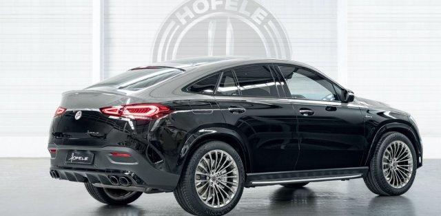 Hofele-HGLE-Coupe-Mercedes-Benz-GLE-kupe-tuning- (5)