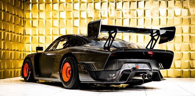 Porsche-935-na-prodej- (2)