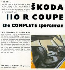SKODA-110-R- (19)