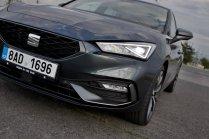 Test-2020-SEAT-Leon-20-TDI-110-kW-DSG- (19)