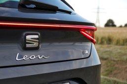 Test-2020-SEAT-Leon-20-TDI-110-kW-DSG- (26)