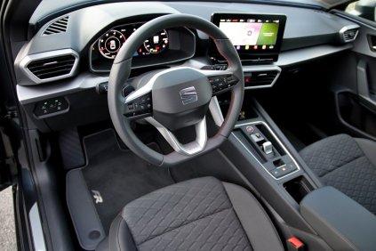 Test-2020-SEAT-Leon-20-TDI-110-kW-DSG- (31)
