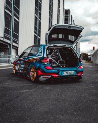 Yido_Performance-tuning-Volkswagen_Golf_GTI_Clubsport- (7)