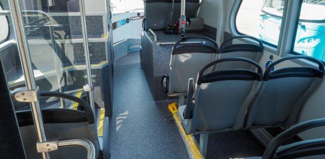 autobus-scania-doubledecker-ostrava- (3)