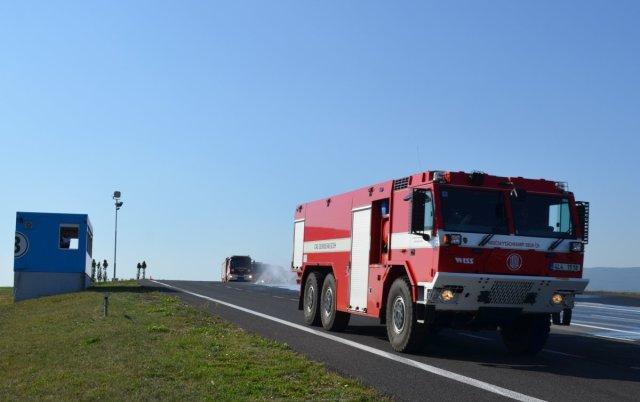 hasici-policie-autodrom-most-vycvik- (1)