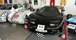 mtx-tatra-v8-automuzeum-classic-lany- (1)