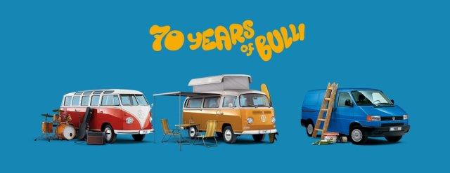 plakat-akcni-ceny-volkswagen-transporter-multivan-oslava-70-let