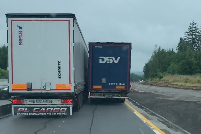 polsky-kamion-predjizdel-na-d1