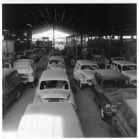 pred-50-lety-skoda-octavia-combi-vyroba-v-chile-amerika- (1)