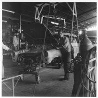 pred-50-lety-skoda-octavia-combi-vyroba-v-chile-amerika- (3)