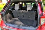 prvni-jizda-2020-ford-explorer-plug-in-hybrid- (39)