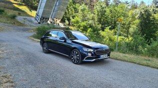 prvni-jizda-2021-mercedes-benz-e-300-de-4matic-kombi-facelift- (2)