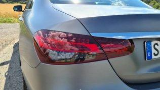 prvni-jizda-2021-mercedes-benz-e-300-facelift- (10)
