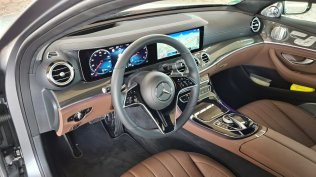 prvni-jizda-2021-mercedes-benz-e-300-facelift- (17)