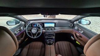 prvni-jizda-2021-mercedes-benz-e-300-facelift- (19)
