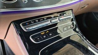 prvni-jizda-2021-mercedes-benz-e-300-facelift- (25)