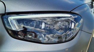 prvni-jizda-2021-mercedes-benz-e-300-facelift- (8)