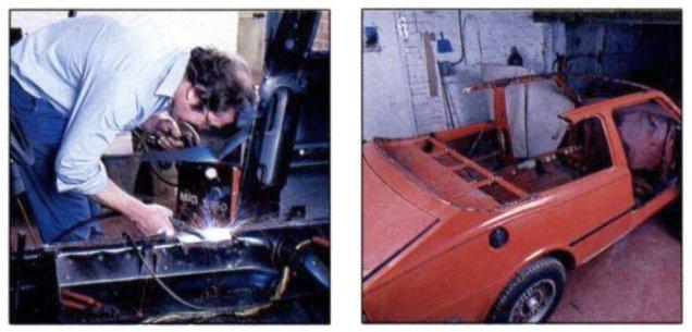 skoda-rapid-convertible-vyroba-velka-britanie- (7)