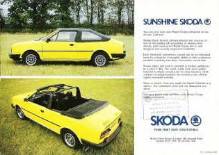 skoda-rapid-convertible-vyroba-velka-britanie-prospekt- (2)