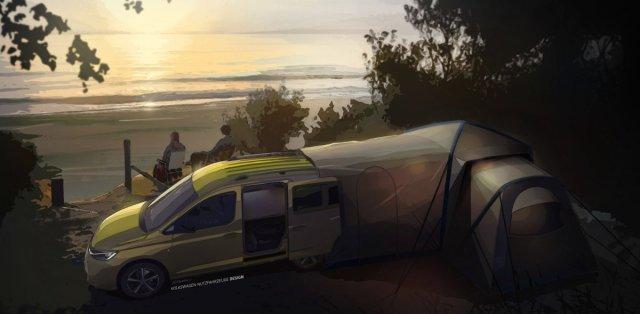 teaser-2020-Volkswagen-Caddy-Beach- (1)