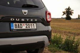 test-2020-dacia-duster-tce-100-lpg- (17)