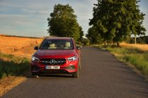 test-2020-mercedes-benz-gla-220d-4matic- (25)