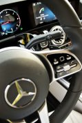 test-2020-mercedes-benz-gla-220d-4matic- (36)