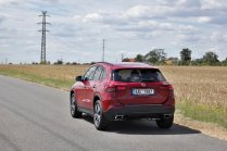 test-2020-mercedes-benz-gla-220d-4matic- (6)