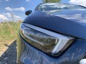 test-2020-plug-in-hybrid-mercedes-benz-a250e- (2)