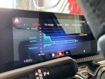 test-2020-plug-in-hybrid-mercedes-benz-a250e- (31)