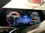 test-2020-plug-in-hybrid-mercedes-benz-a250e- (38)