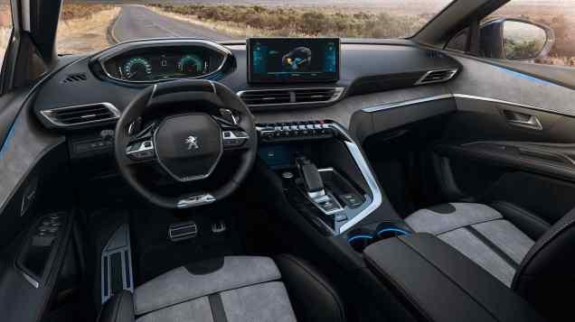 2020-Peugeot-3008-facelift- (11)