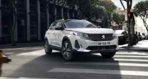 2020-Peugeot-3008-facelift- (7)
