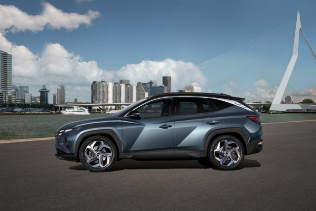2021-Hyundai_Tucson-nova_generace- (2)