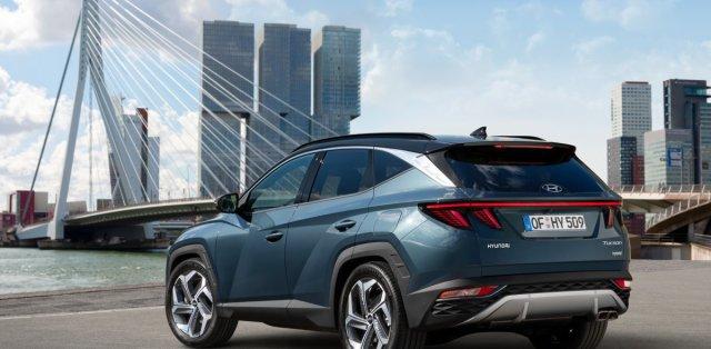 2021-Hyundai_Tucson-nova_generace- (3)