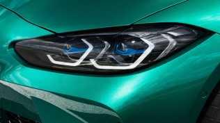 2021-bmw-m3-sedan- (4)