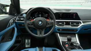 2021-bmw-m4-coupe- (17)