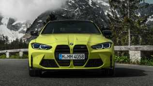 2021-bmw-m4-coupe- (3)