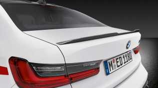 2021-bmw_m3_sedan-a-bmw_m4_coupe-m_performance- (16)