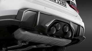 2021-bmw_m3_sedan-a-bmw_m4_coupe-m_performance- (19)