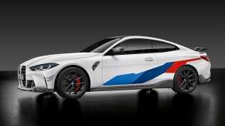 2021-bmw_m3_sedan-a-bmw_m4_coupe-m_performance- (2)
