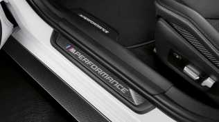 2021-bmw_m3_sedan-a-bmw_m4_coupe-m_performance- (20)