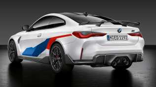 2021-bmw_m3_sedan-a-bmw_m4_coupe-m_performance- (4)