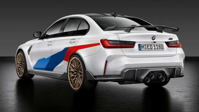 2021-bmw_m3_sedan-a-bmw_m4_coupe-m_performance- (5)